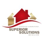 Superior Solutions Dealer Barrett Heating and Cooling