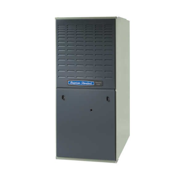 platinum furnaces barrett heating