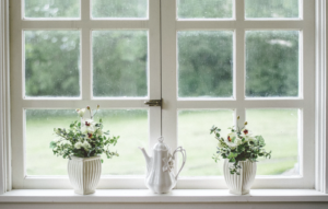 humidity in your home