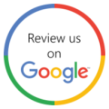 Review Us On Google Barrett Heating and cooling